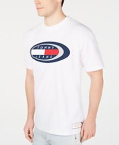 Mens Summer Shirts - Macy's
