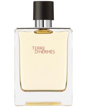 HERMES-Terre-dHermes-Eau-de-Toilette-3-3-oz-