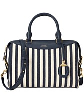 a2c877b8a2001 Ralph Lauren Handbags   Accessories - Macy s