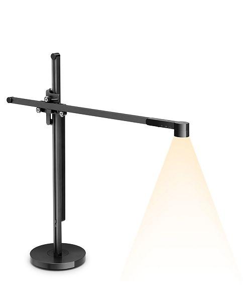 Dyson Lightcycle®  Desk Light