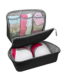 Multi-Purpose Packing Cube