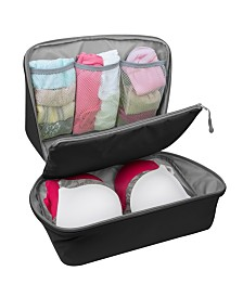 Travelon Multi-Purpose Packing Cube