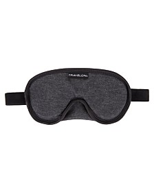 Travelon Cooling Gel Eye Mask