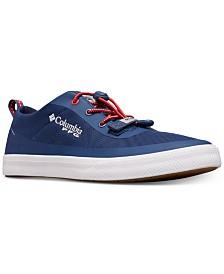 Columbia Men's Dorado CVO Sneakers