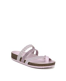 Circus by Sam Edelman Oriel Flat Sandals