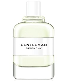 Men's Gentleman Cologne Eau de Toilette Spray, 3.4-oz.