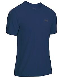 EMS® Men's Techwick Epic Active Stretch Moisture-Wicking T-Shirt