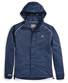 EMS® Men's Waterproof Stasher Jacket