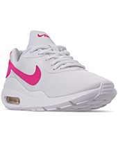 Nike Women's Nike Air Max 95 Running Shoe, Size 9 M Grey from NORDSTROM | ShapeShop