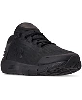 e9232b198 Under Armour Men's Charged Rogue Running Sneakers from Finish Line