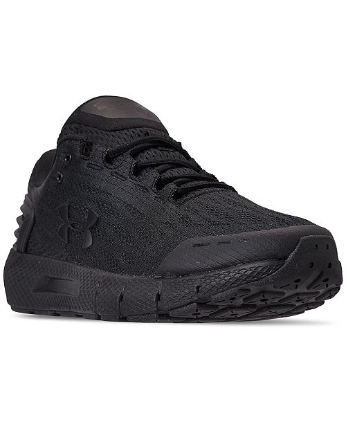 1c9cc7fd7c6 Under Armour Men s Charged Rogue Running Sneakers from Finish Line ...