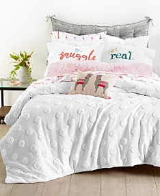Bedding on Sale - Bed & Bath Clearance and Discounts - Macy's