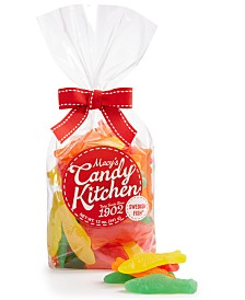 Candy Kitchen Swedish Fish, Created for Macy's