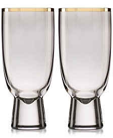 Trianna All Purpose Glass, Set of 2