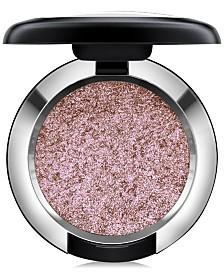 MAC Get Blazed Shiny Pretty Shadow, Created for Macy's