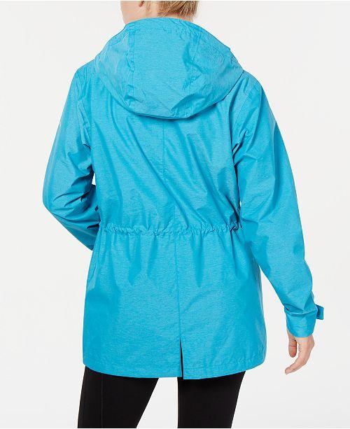 d9a79ed477c36 Columbia Norwalk Mountain Jacket   Reviews - Coats - Women - Macy s