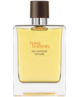 HERMES-Terre-dHermes-Eau-Intense-Vetiver-3-3-oz-