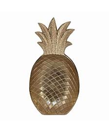 Costa Pineapple Platter