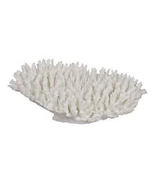 """5"""" Coral Decor"""