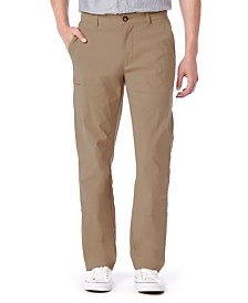 Unionbay Men's Rainer Travel Chino