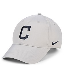 Nike Cleveland Indians Legacy Performance Cap