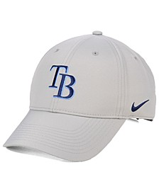 Tampa Bay Rays Legacy Performance Cap