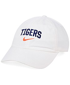 Detroit Tigers Arch Cap