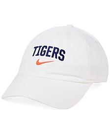 Nike Detroit Tigers Arch Cap