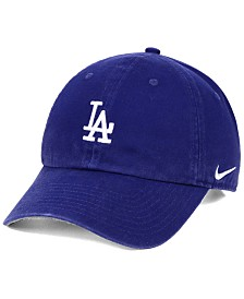 Nike Los Angeles Dodgers Washed Cap