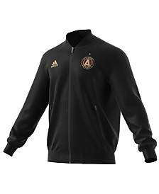 adidas Men's Atlanta United FC Anthem Jacket