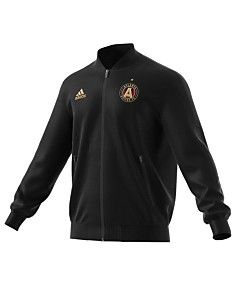 f71cdfd54b Atlanta United FC Pro Soccer Apparel & Gear Shop for Men by Lids ...