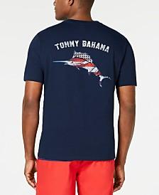 Tommy Bahama Men's I