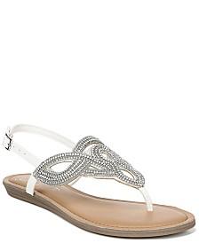 Fergie Superb Sandals