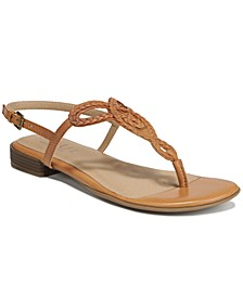 Ready Thong Sandals