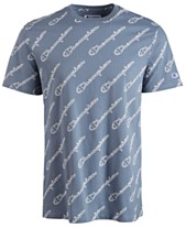 09fbc3de8 Mens T-Shirts - Mens Apparel - Macy's
