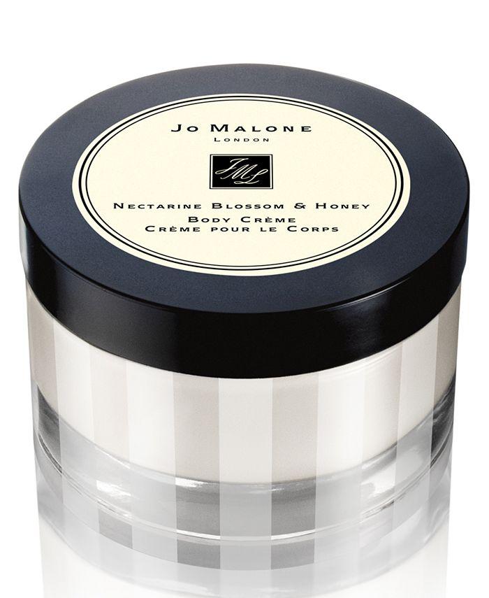 Jo Malone London - Nectarine Blossom & Honey Body Crème, 5.9-oz.