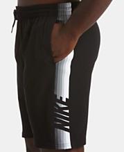 015c554d9524a Nike Men's Retro Stripe Stretch Water-Repellent 9