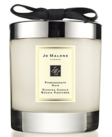 Pomegranate Noir Home Candle, 7.1-oz.