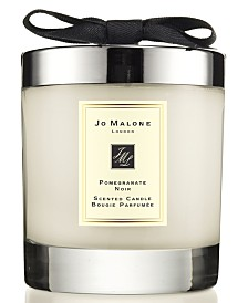 Jo Malone London Pomegranate Noir Home Candle, 7.1-oz.