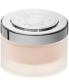 Perfumed Body Cream, 6.7-oz.