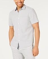 4b5b5446ce98 Sean John - Men s Clothing - Macy s