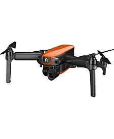 Autel Robotics Evo Orange