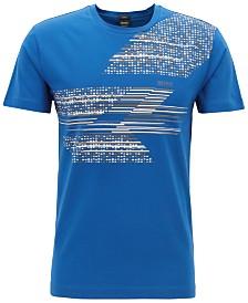 BOSS Men's Teep 1 Slim-Fit T-Shirt