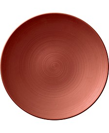 Manufacture Glow Coupe Salad Plate