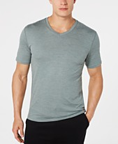 4f0c03cf 32 degrees mens - Shop for and Buy 32 degrees mens Online - Macy's