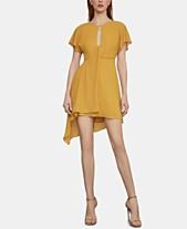 3b97e5465e BCBGMAXAZRIA Dresses for Women - Macy s