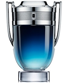 Men's Invictus Legend Eau de Parfum Spray, 1.7-oz.