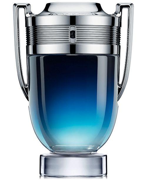 Paco Rabanne Men's Invictus Legend Eau de Parfum Spray, 1.7-oz.