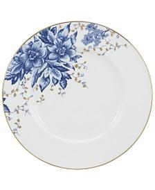 Garden Grove Accent Plate
