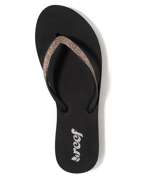 f9222c782687 REEF Stargazer Thong Sandals   Reviews - Sandals   Flip Flops ...